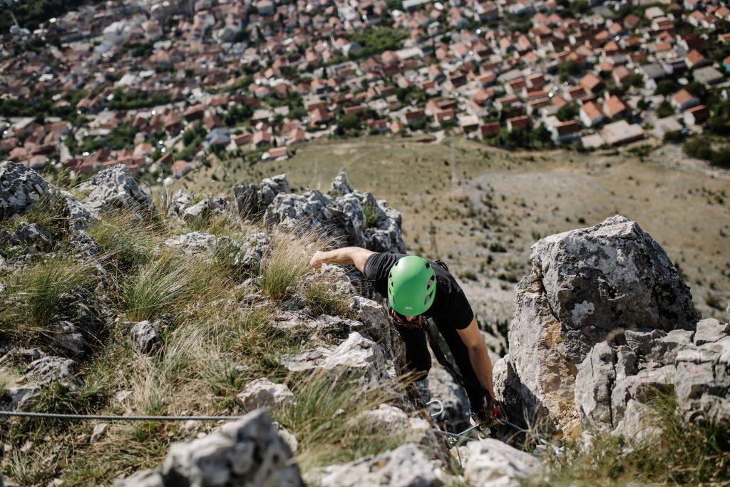 Fortica - photo credit Antonio Radic