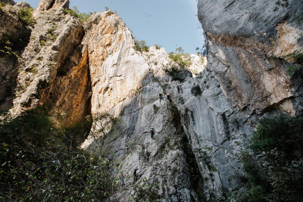Blagaj - photo credit Antonio Radic
